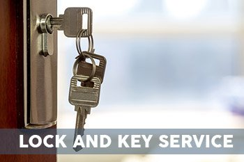 Estate Locksmith Store Homestead, PA 412-385-5520
